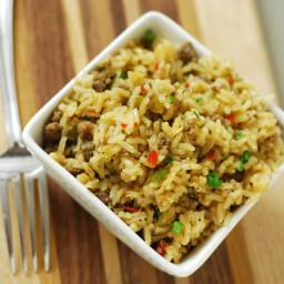 dizzy-pig-dirty-rice-2.jpg