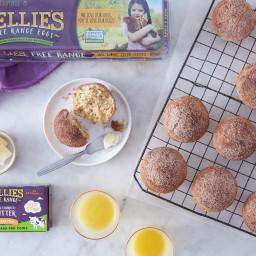 donut-muffins-2752243.jpg