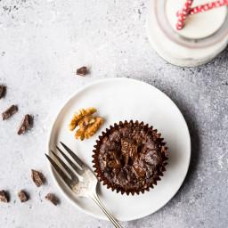 double-chocolate-brownie-cupcakes-2258194.jpg