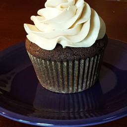 double-chocolate-cupcakes-cde84d.jpg