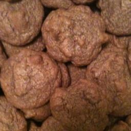 double-chocolate-dream-cookies-8.jpg