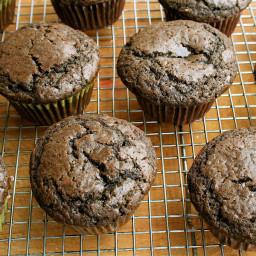 double-chocolate-muffins-3.jpg