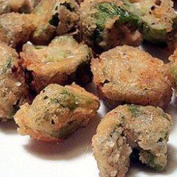 double-dipped-fried-okra-2.jpg