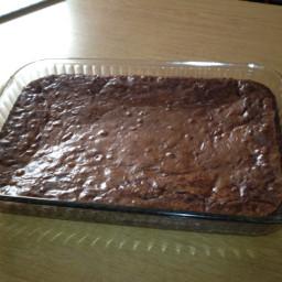 double-fudge-brownies-3.jpg