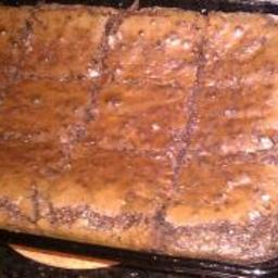 double-fudge-brownies-4.jpg