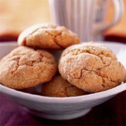 double-ginger-cookies-2.jpg