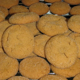 double-ginger-crackles-3.jpg