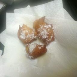 doughnut-holes.jpg