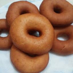 doughnuts-5.jpg