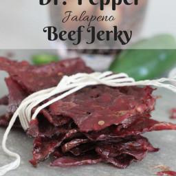 dr-pepper-jalapeno-beef-jerky-2230640.jpg
