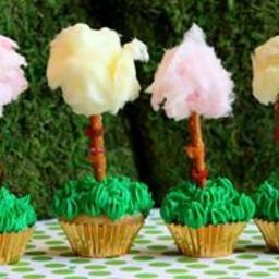 dr-seuss-cupcakes.jpg