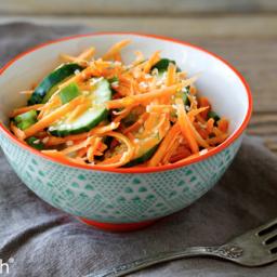 dragon-bowl-salad-1604094.png