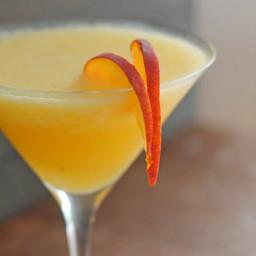Drink - Bellini
