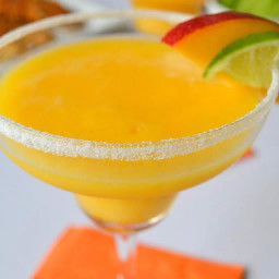 drink-mango-margs-7c4d73.jpg