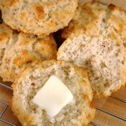dropbiscuits-7a99ea.jpg