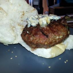 dropkick-murphy-burgers-4.jpg