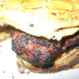 dropkick-murphy-burgers-5.jpg