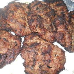 dropkick-murphy-burgers-6.jpg