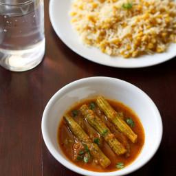 drumstick masala recipe
