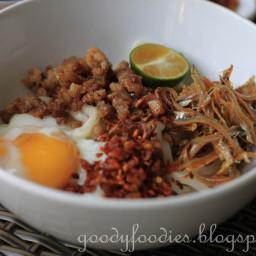 dry-chilli-pan-mee-noodles-辣椒板麺.jpg