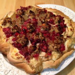 duff-goldmans-thanksgiving-pizza.jpg