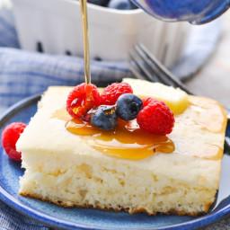 dump-and-bake-5-ingredient-buttermilk-pancakes-2209021.jpg