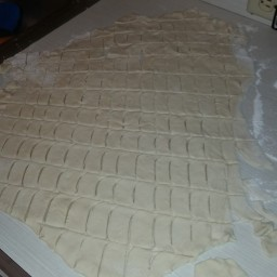 dumplings-2-2.jpg