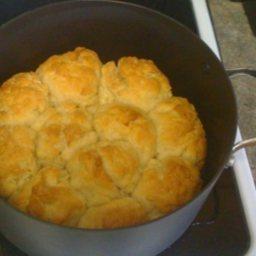 dutch-oven-biscuits.jpg
