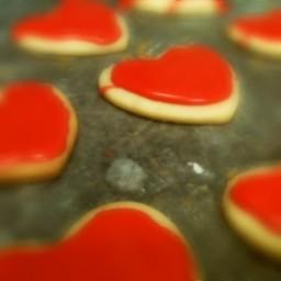 dutch-sugar-cookies-roll-out-5.jpg