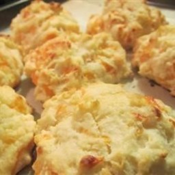 e-z-drop-biscuits-1335860.jpg