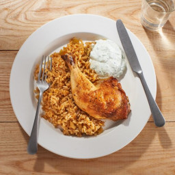 earlonnes-chicken-and-brown-rice-2711881.jpg