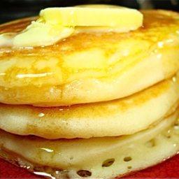 early-bird-buttermilk-pancakes-3.jpg
