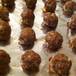 easiest-ever-baked-meatballs-2.jpg