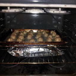 easiest-ever-baked-meatballs-3.jpg