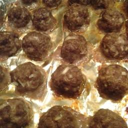 easiest-ever-baked-meatballs-4.jpg