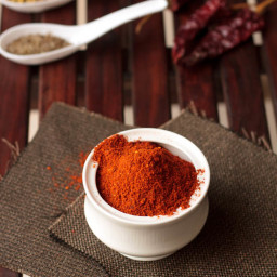 East Indian Bottle Masala Recipe, How to make East Indian Bottle Masala Rec