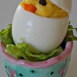 easter-chick-deviled-eggs-1167062.jpg