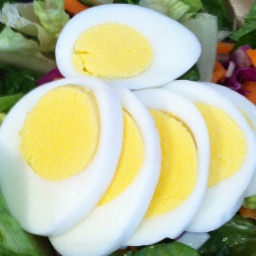 easter-hard-boiled-eggs-3.jpg