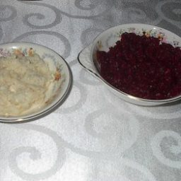 easter-horseradish-and-beets-2.jpg