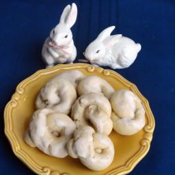 easter-knot-cookies-2570884.jpg