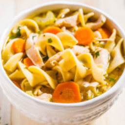 easy-30-minute-homemade-chicken-noodle-soup-1318394.jpg