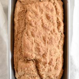 easy-5-ingredient-whole-wheat-beer-bread-2216120.jpg