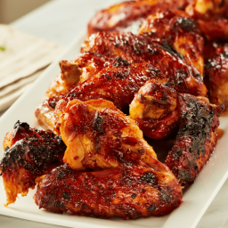easy-and-delicious-3-ingredient-chicken-wings-2736433.png