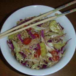 easy-asian-salad-2.jpg
