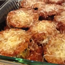 easy-baked-eggplant-parmesan-12.jpg
