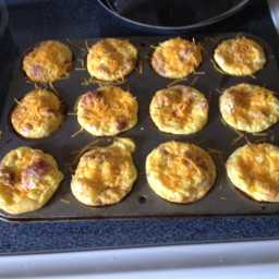 easy-baked-mini-omelets-2.jpg