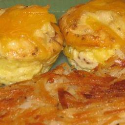 easy-baked-mini-omelets.jpg