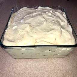 easy-banana-pudding-a4d41a6f2fb5c2591ee84b9b.jpg