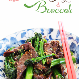 easy-beef-and-broccoli-2021412.png