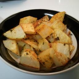 easy-breakfast-potatoes-7.jpg